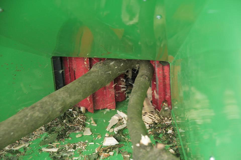 Gardziel 15 x 23 cm