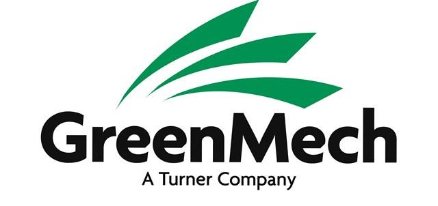 GreenMech Master