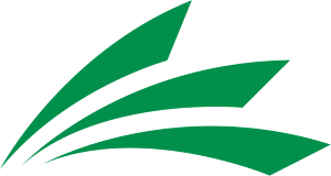 greenmech logo